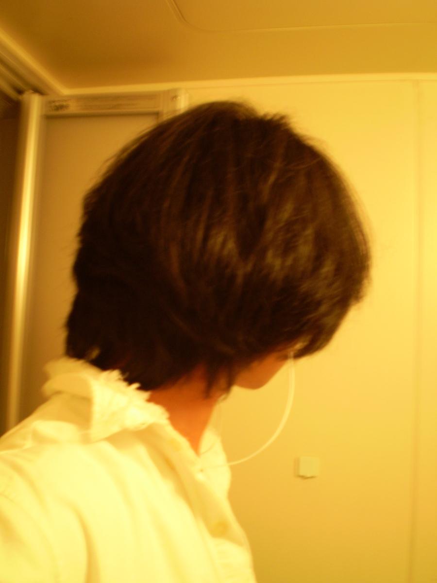 f:id:icchiku1783:20210802063131j:plain