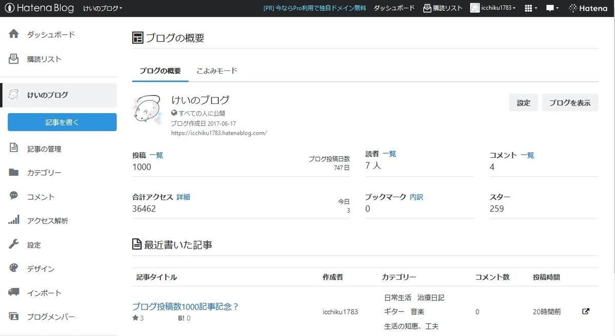 f:id:icchiku1783:20210903050923j:plain