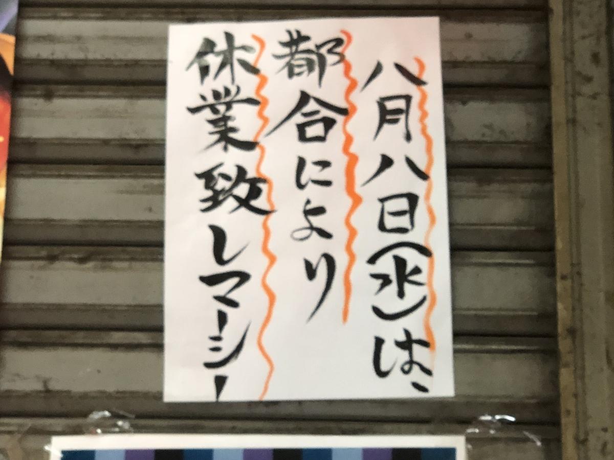 f:id:icchiryu:20190403221203j:plain