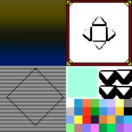 f:id:iceberg1:20160725221233p:plain