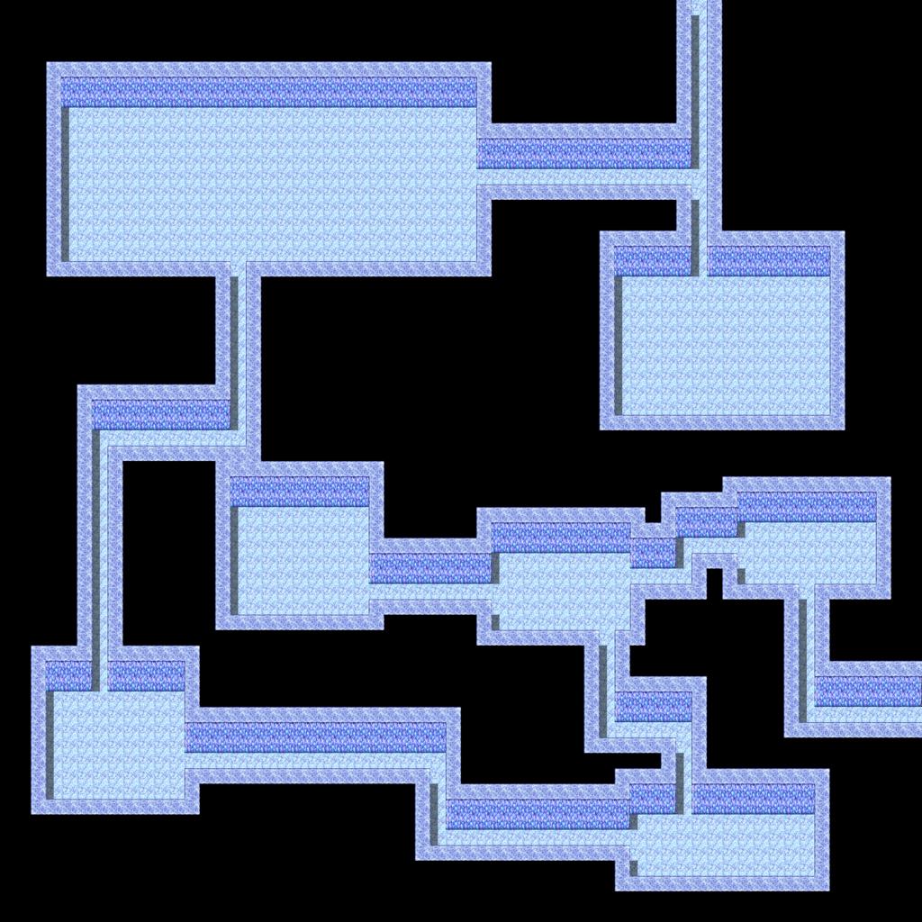 f:id:iceberg1:20170206111741p:plain