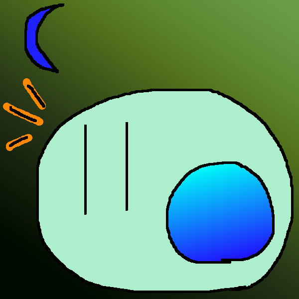 f:id:iceberg1:20170627005208p:plain