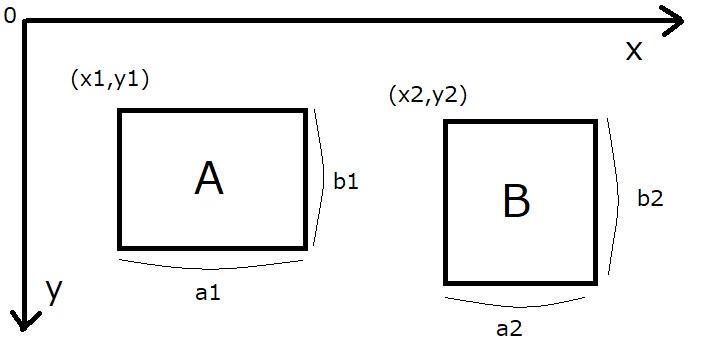 f:id:icedtomatobazooka:20210223115055j:plain