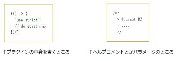 f:id:icedtomatobazooka:20210227111616j:plain