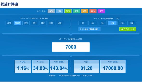 f:id:icew:20200520190631p:plain