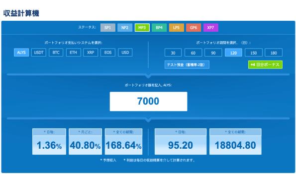 f:id:icew:20200520190911p:plain