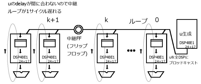 f:id:icf:20190812212444p:plain