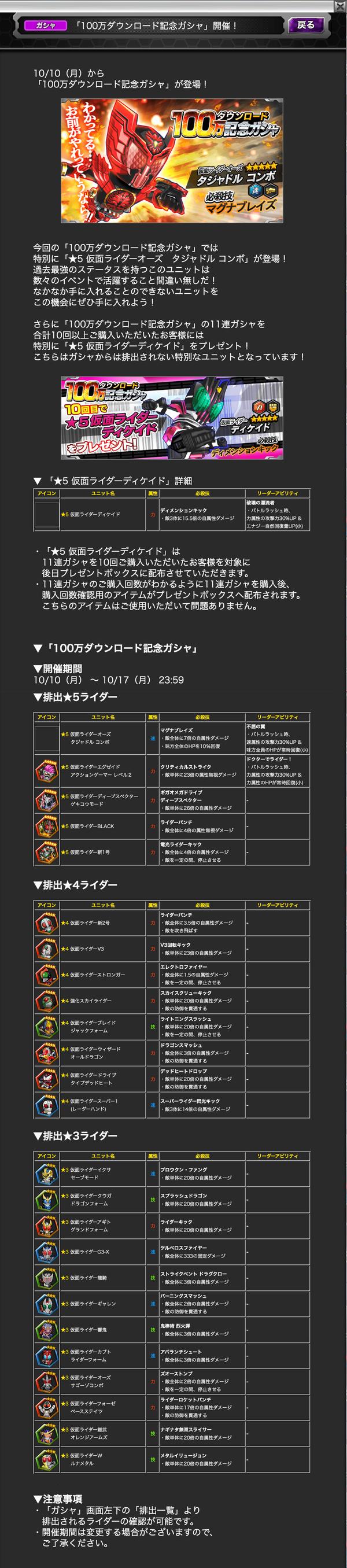 f:id:ich-ichi:20161011123614p:plain
