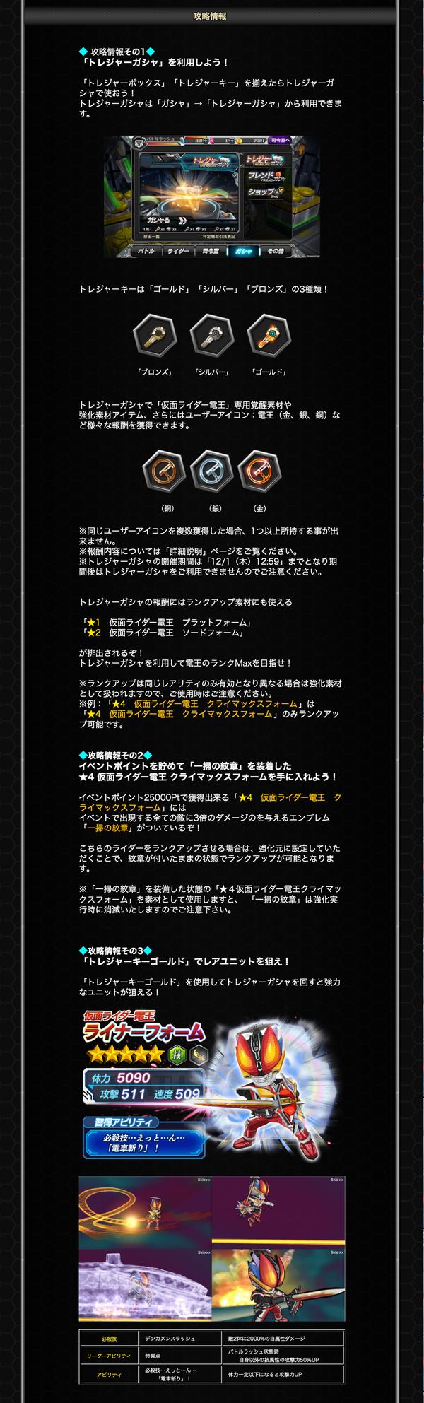 f:id:ich-ichi:20161112014131p:plain
