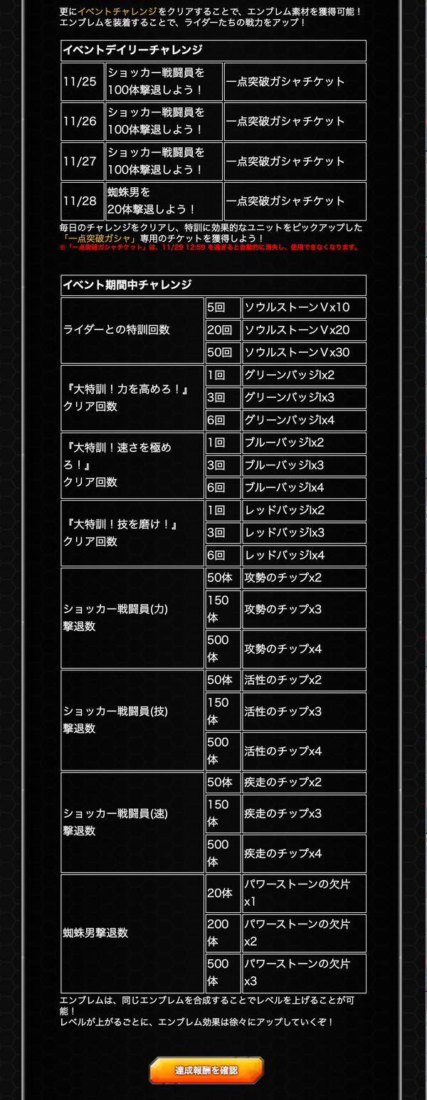 f:id:ich-ichi:20161124222337p:plain