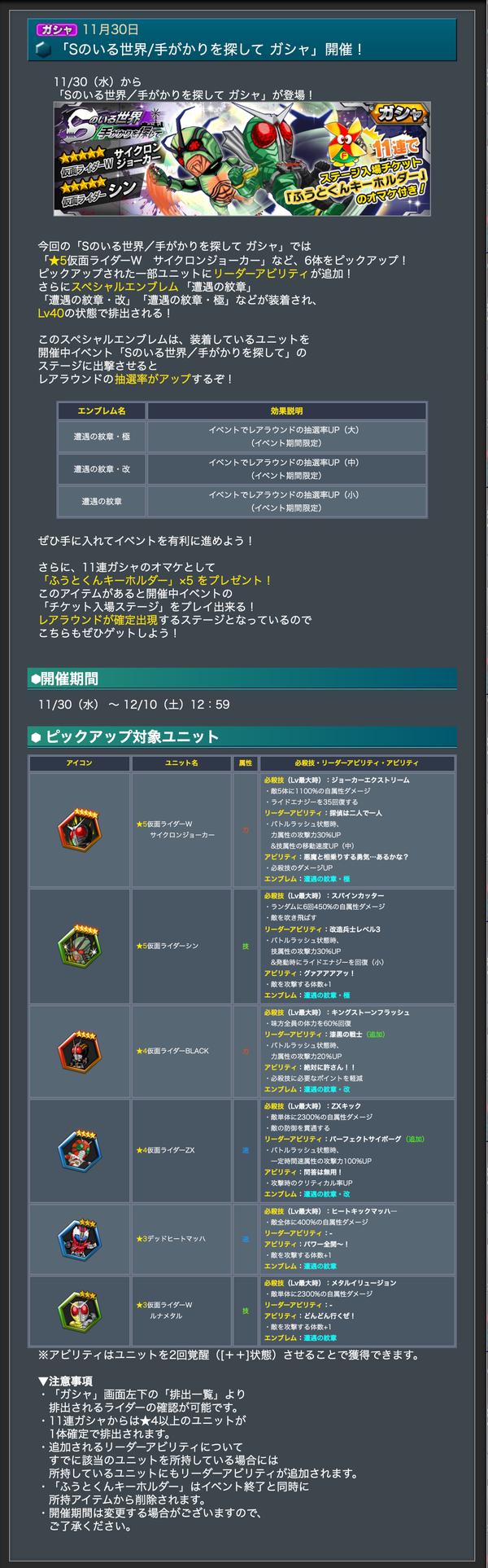 f:id:ich-ichi:20161201115736p:plain