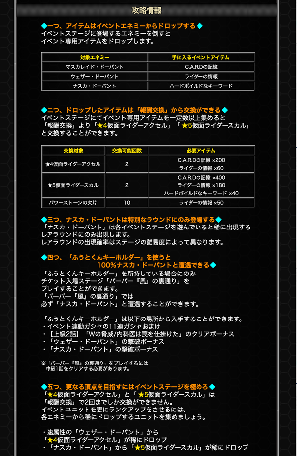 f:id:ich-ichi:20161201122427p:plain