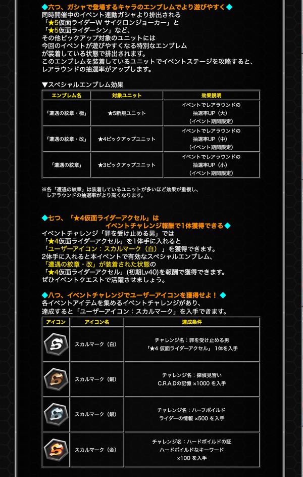 f:id:ich-ichi:20161201122428p:plain