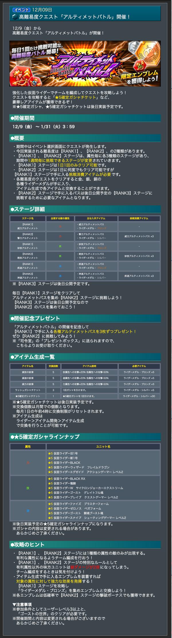 f:id:ich-ichi:20161212165743p:plain
