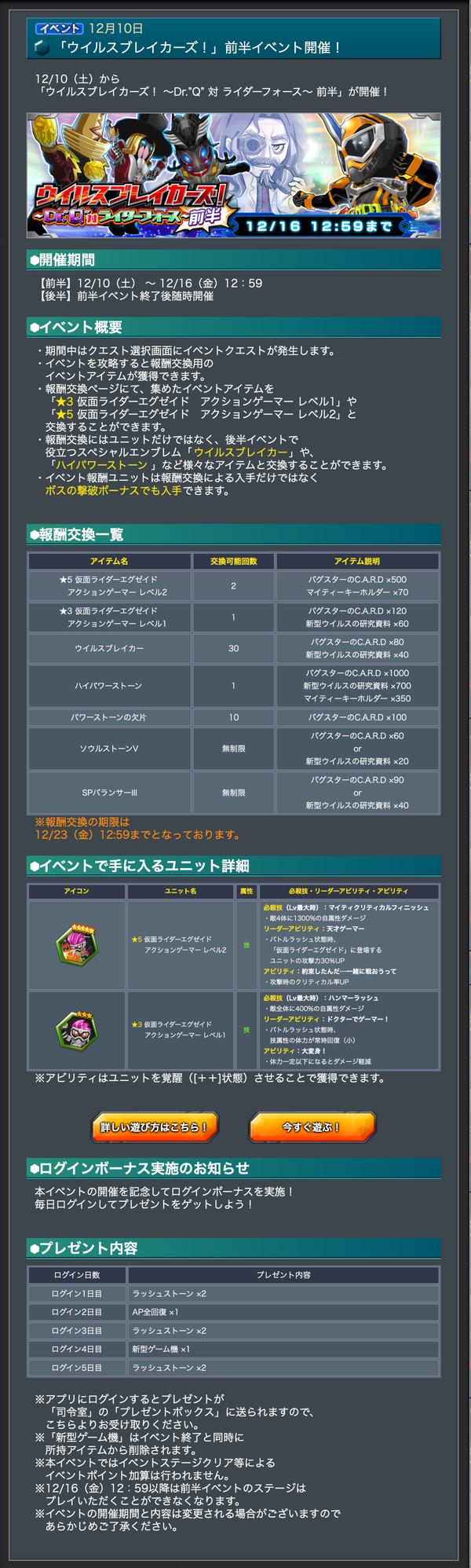 f:id:ich-ichi:20161212165745p:plain