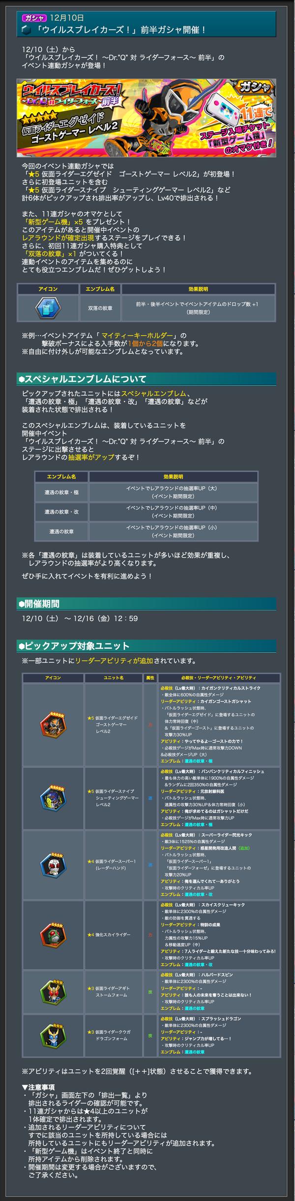 f:id:ich-ichi:20161212165752p:plain