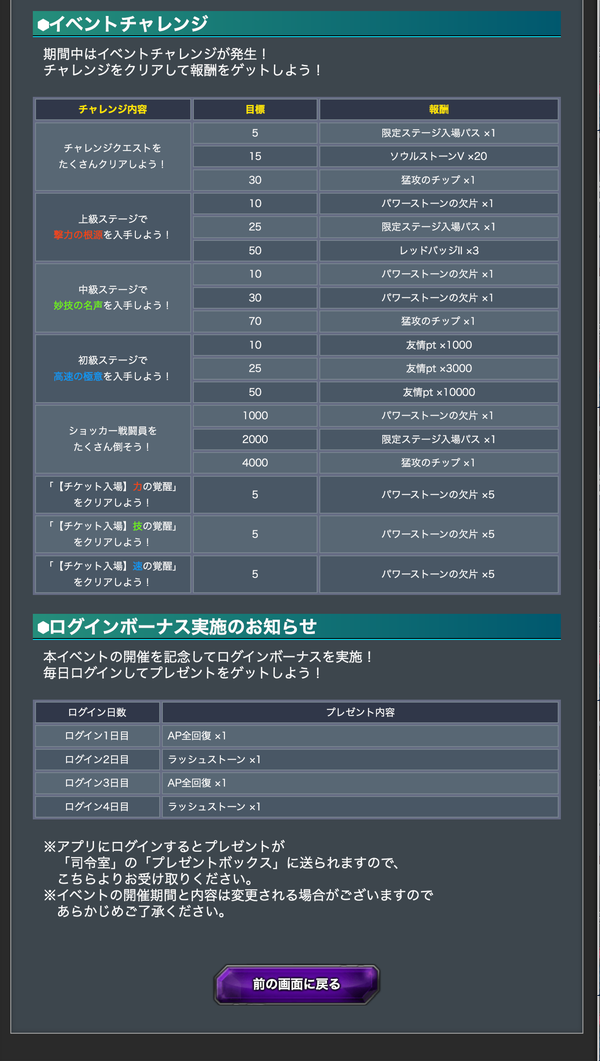 f:id:ich-ichi:20170207233815p:plain