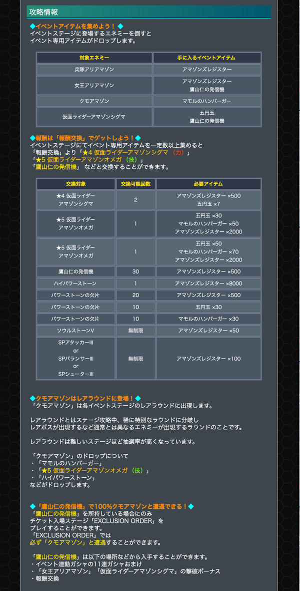 f:id:ich-ichi:20170210234447p:plain