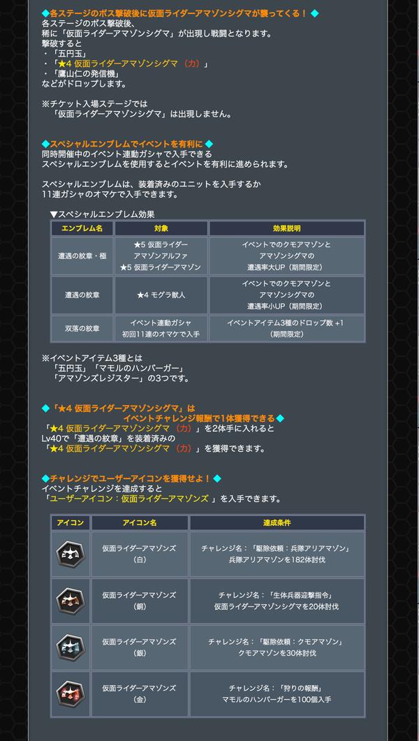 f:id:ich-ichi:20170210234448p:plain