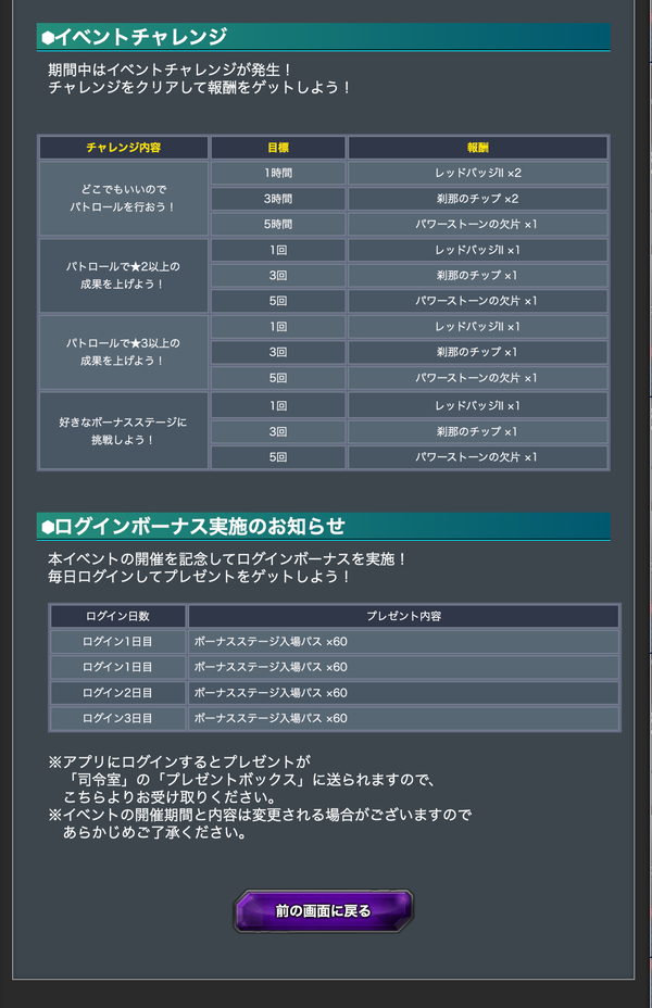 f:id:ich-ichi:20170217213137p:plain