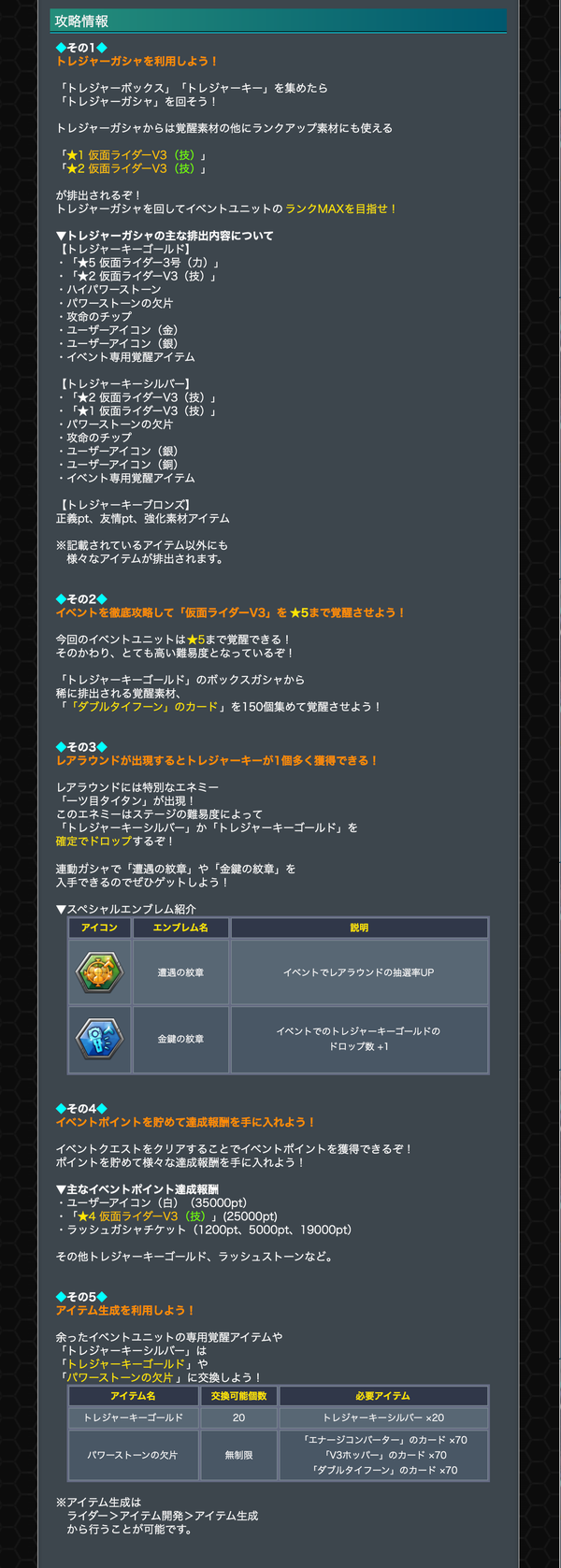 f:id:ich-ichi:20170220224025p:plain