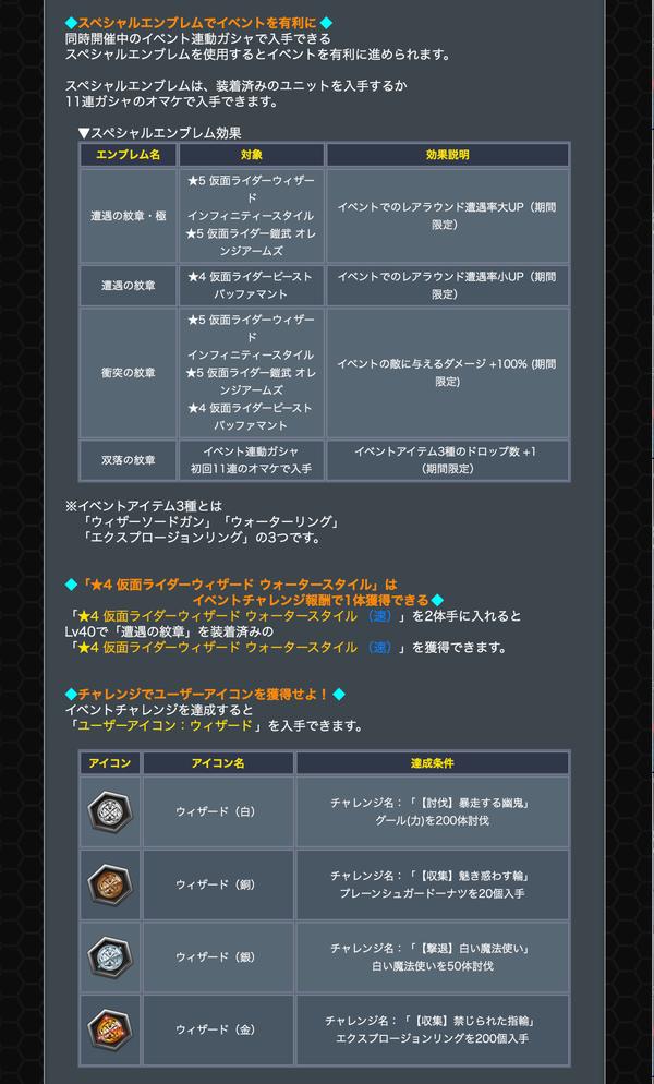f:id:ich-ichi:20170310001908p:plain