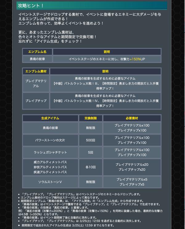 f:id:ich-ichi:20170316010621p:plain