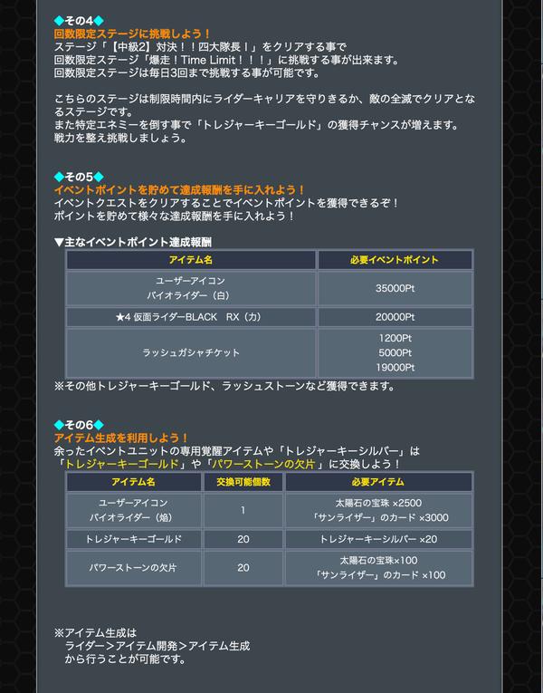 f:id:ich-ichi:20170516101521p:plain