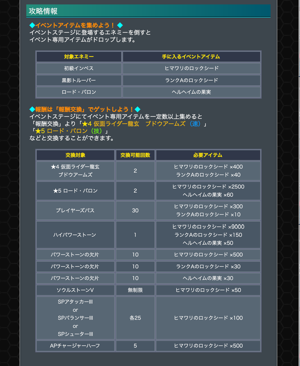 f:id:ich-ichi:20170525125308p:plain