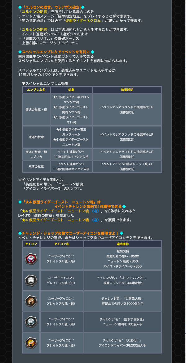 f:id:ich-ichi:20170607105238p:plain