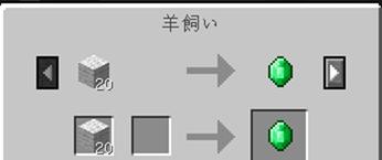 2015_0529_02