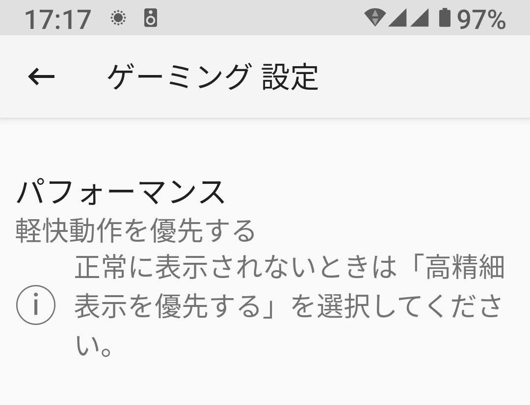 f:id:ichbin:20210220172433p:plain:w400