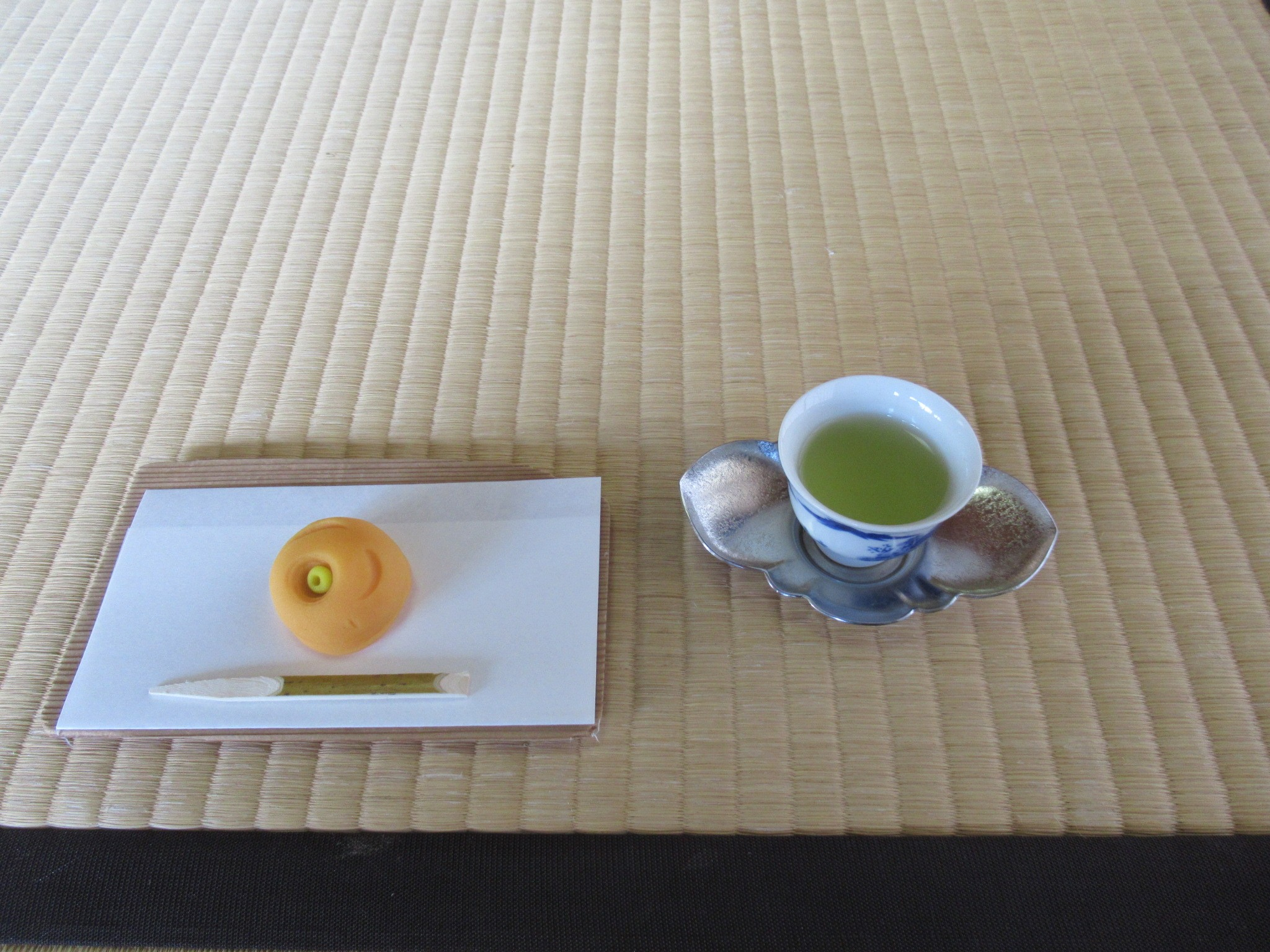 f:id:ichi-hama:20181215222157j:image