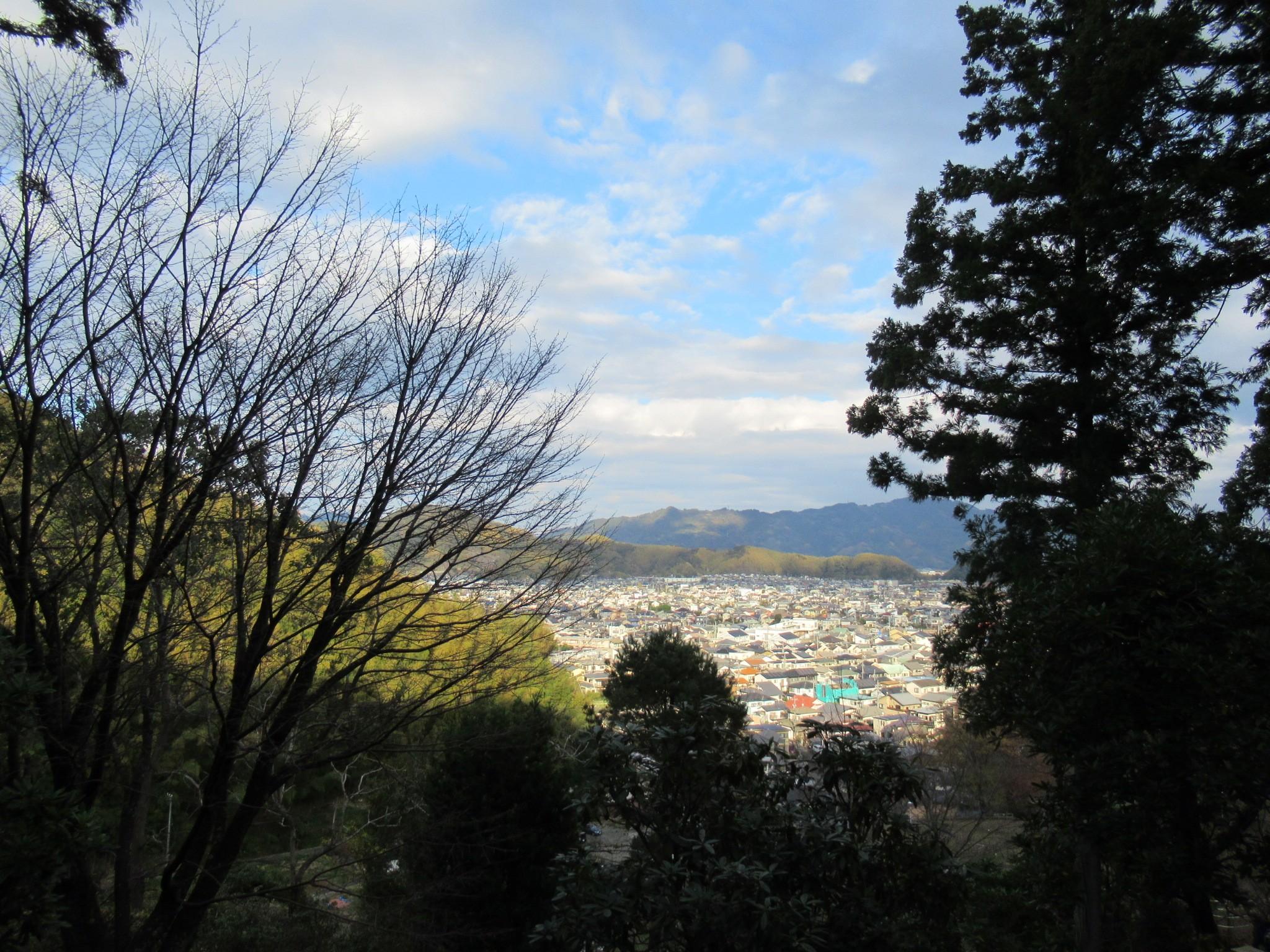 f:id:ichi-hama:20181215231853j:image