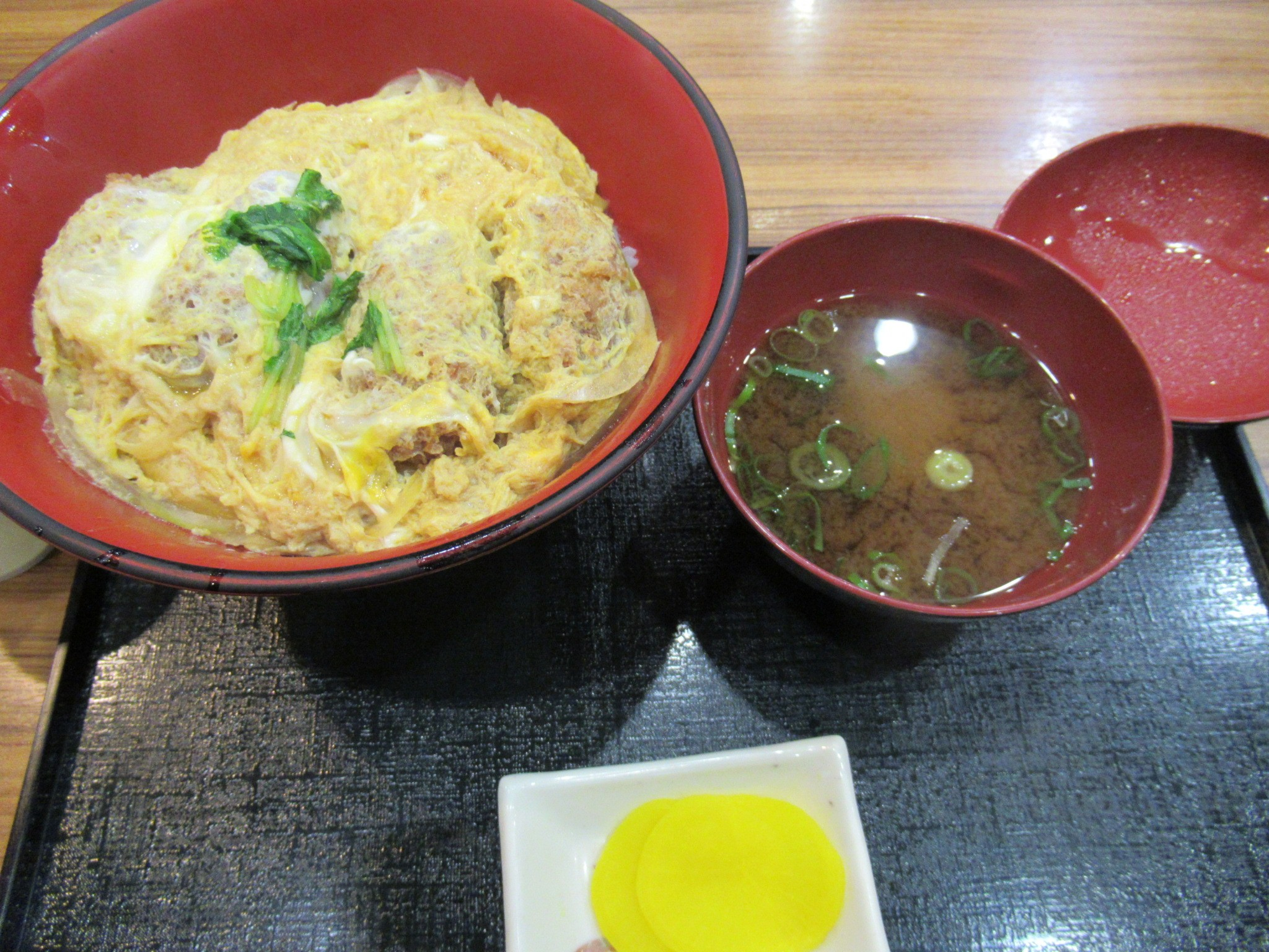 f:id:ichi-hama:20190115210238j:image