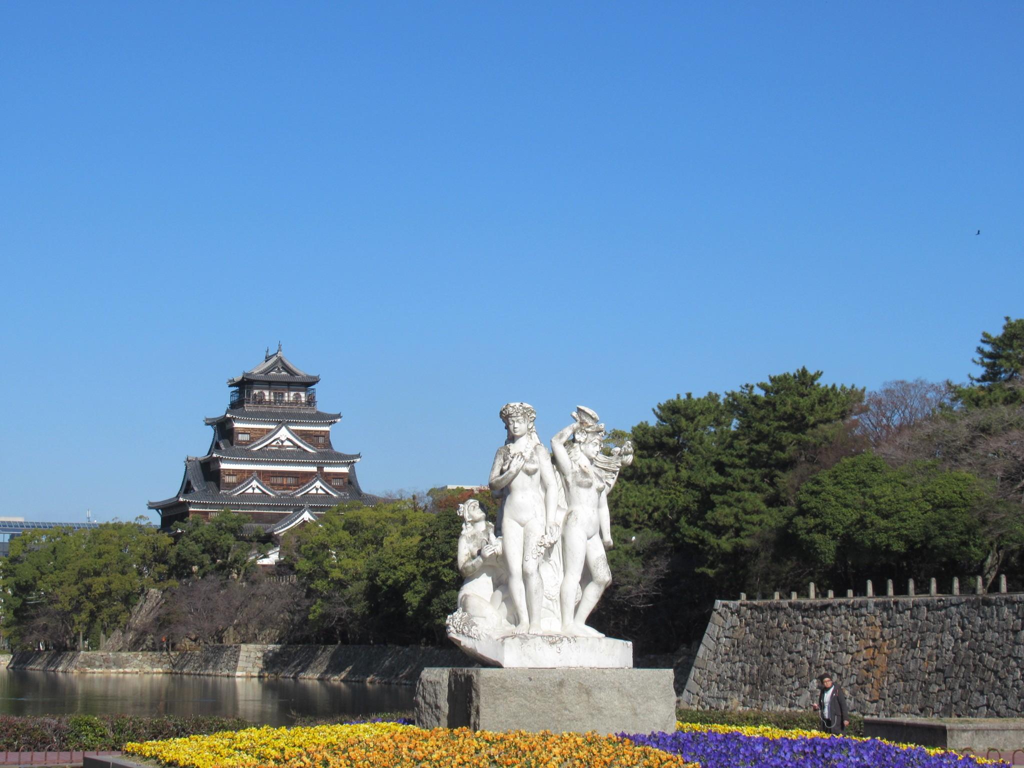 f:id:ichi-hama:20190115213328j:image