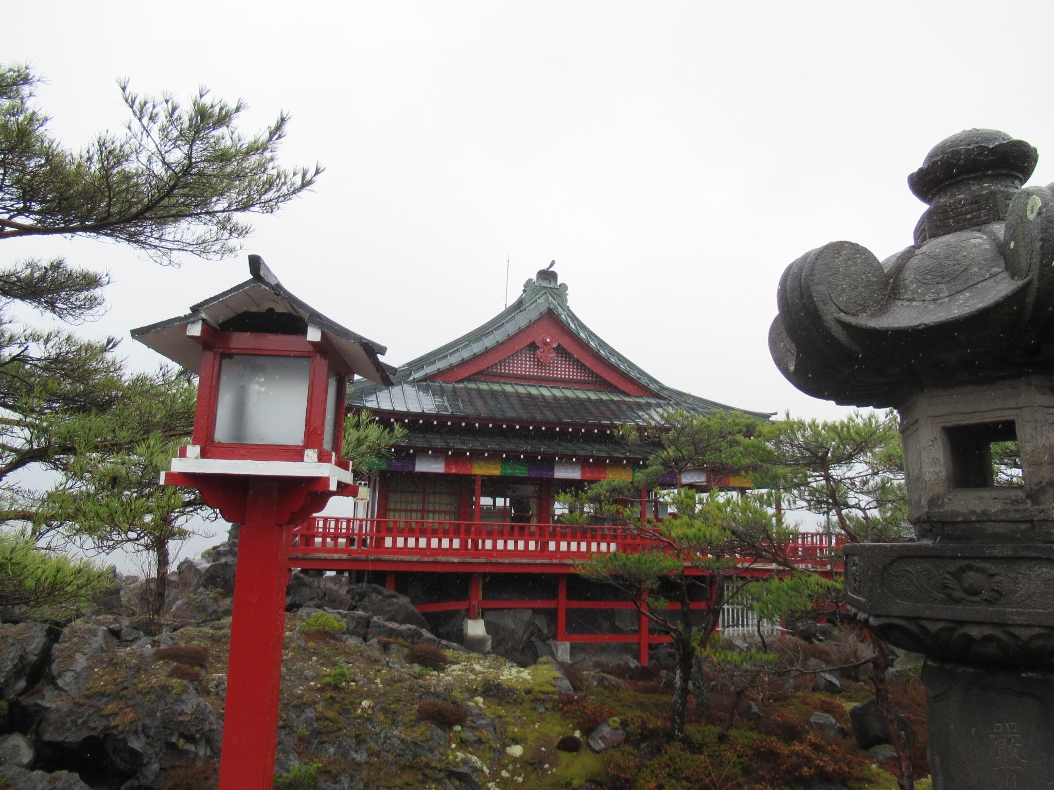 f:id:ichi-hama:20190501122008j:image