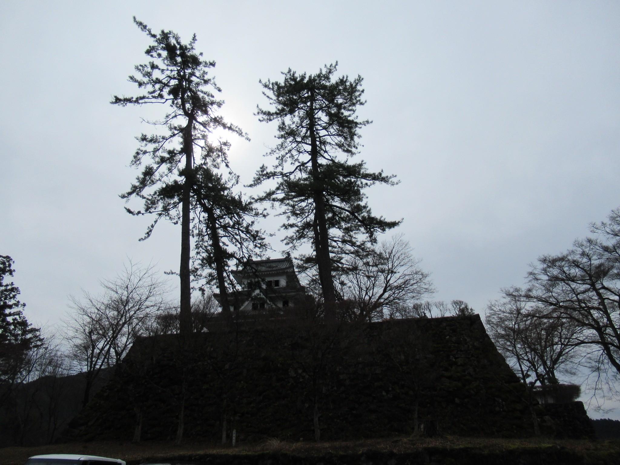 f:id:ichi-hama:20200216122520j:image