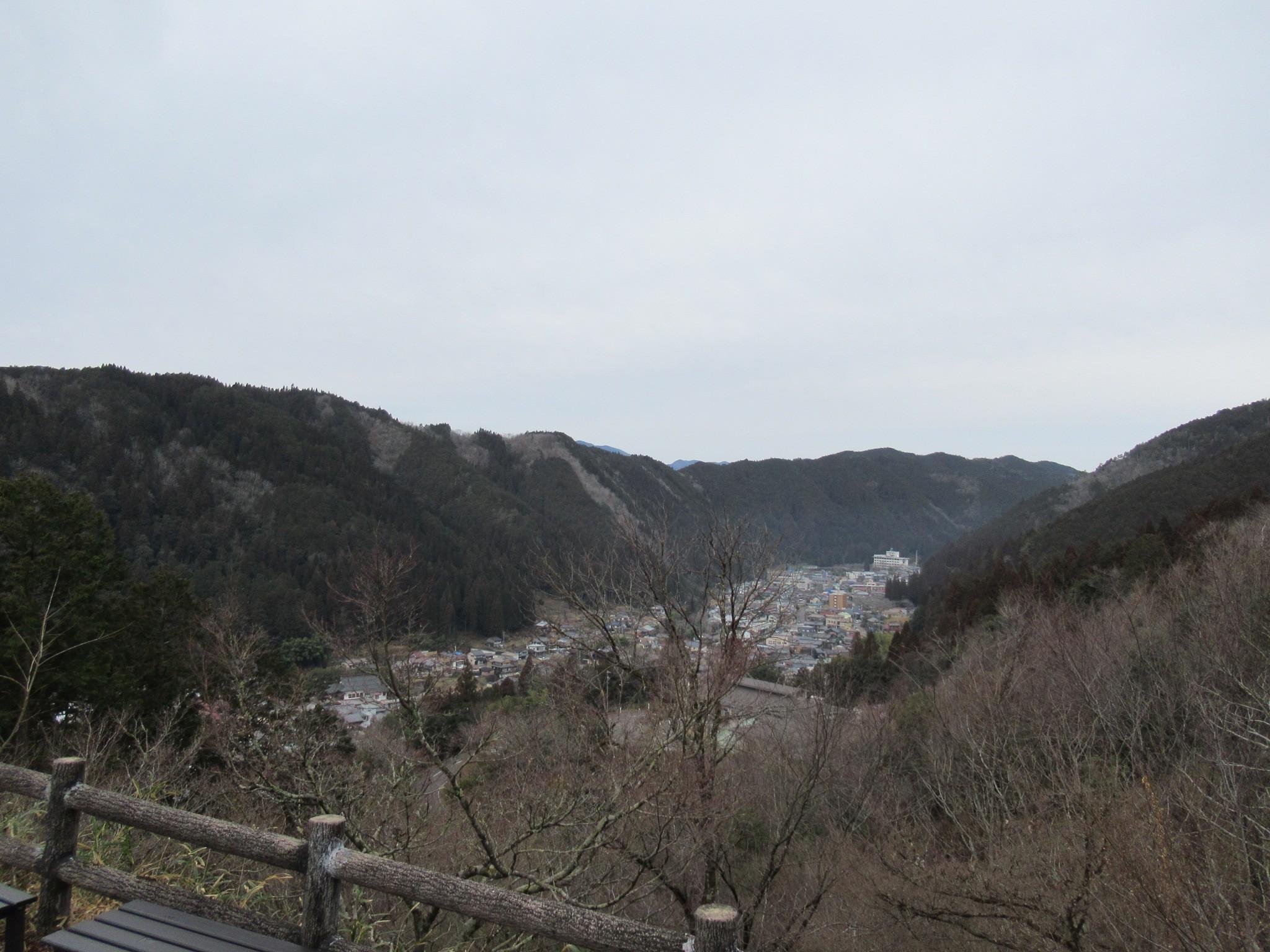 f:id:ichi-hama:20200216122607j:image