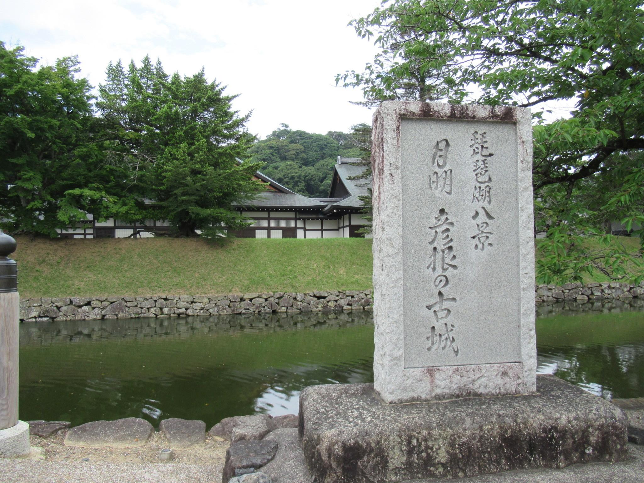 f:id:ichi-hama:20200626220933j:image