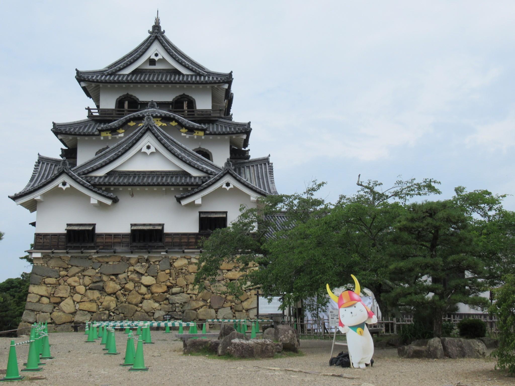 f:id:ichi-hama:20200626221036j:image
