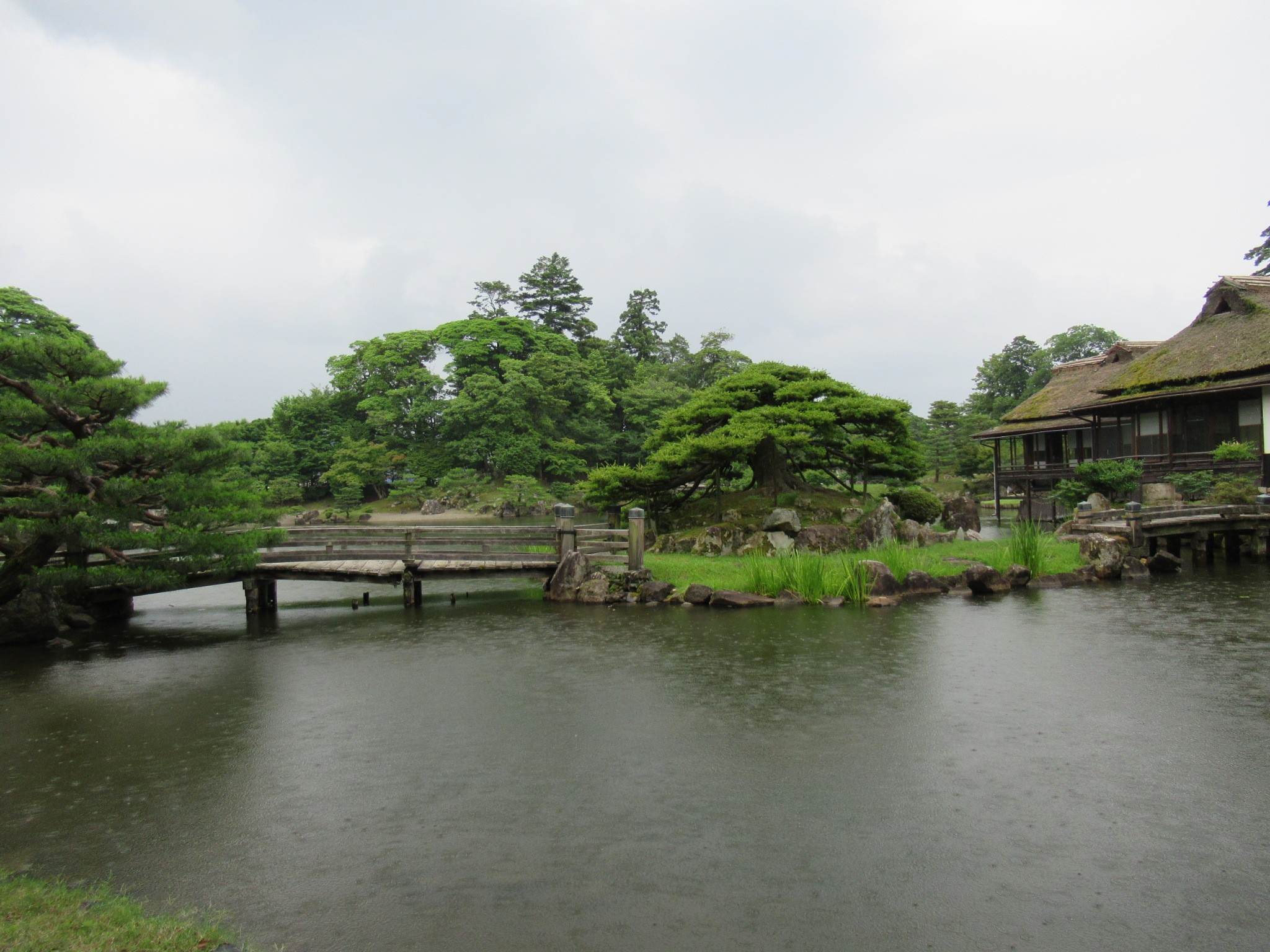 f:id:ichi-hama:20200626221450j:image