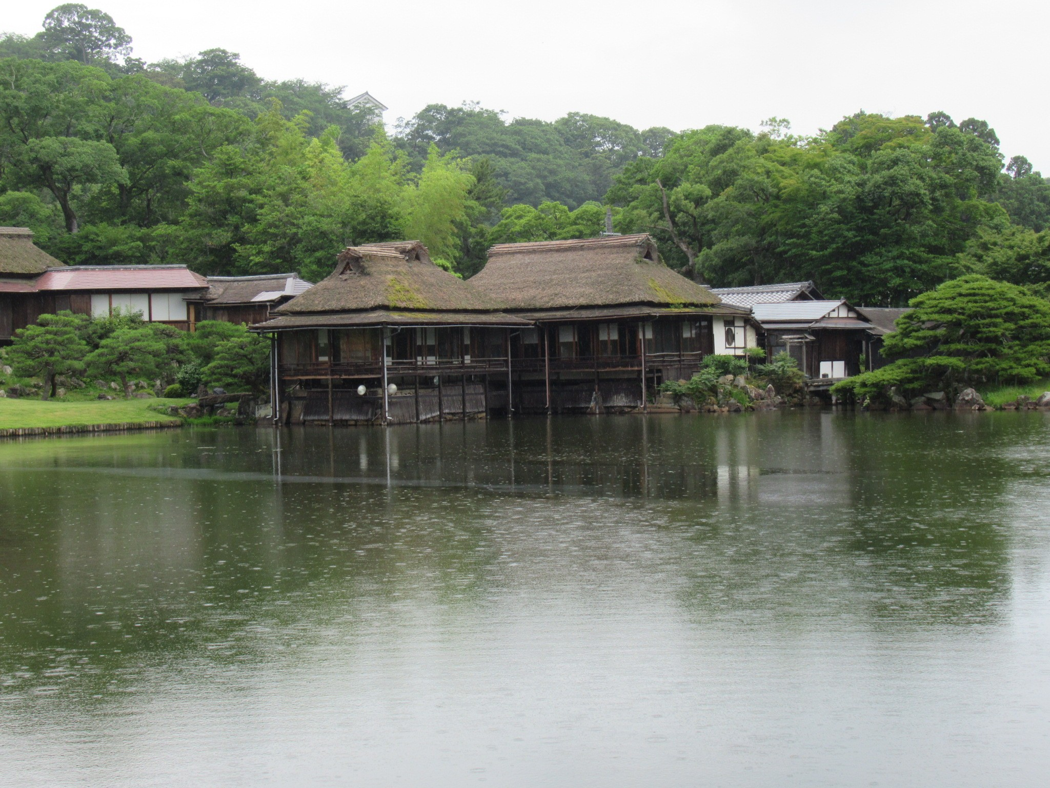 f:id:ichi-hama:20200626221532j:image