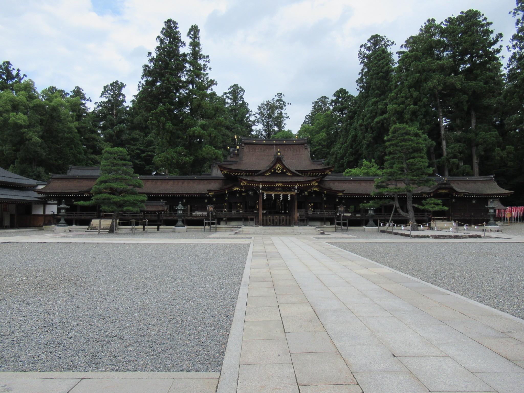 f:id:ichi-hama:20200626222016j:image
