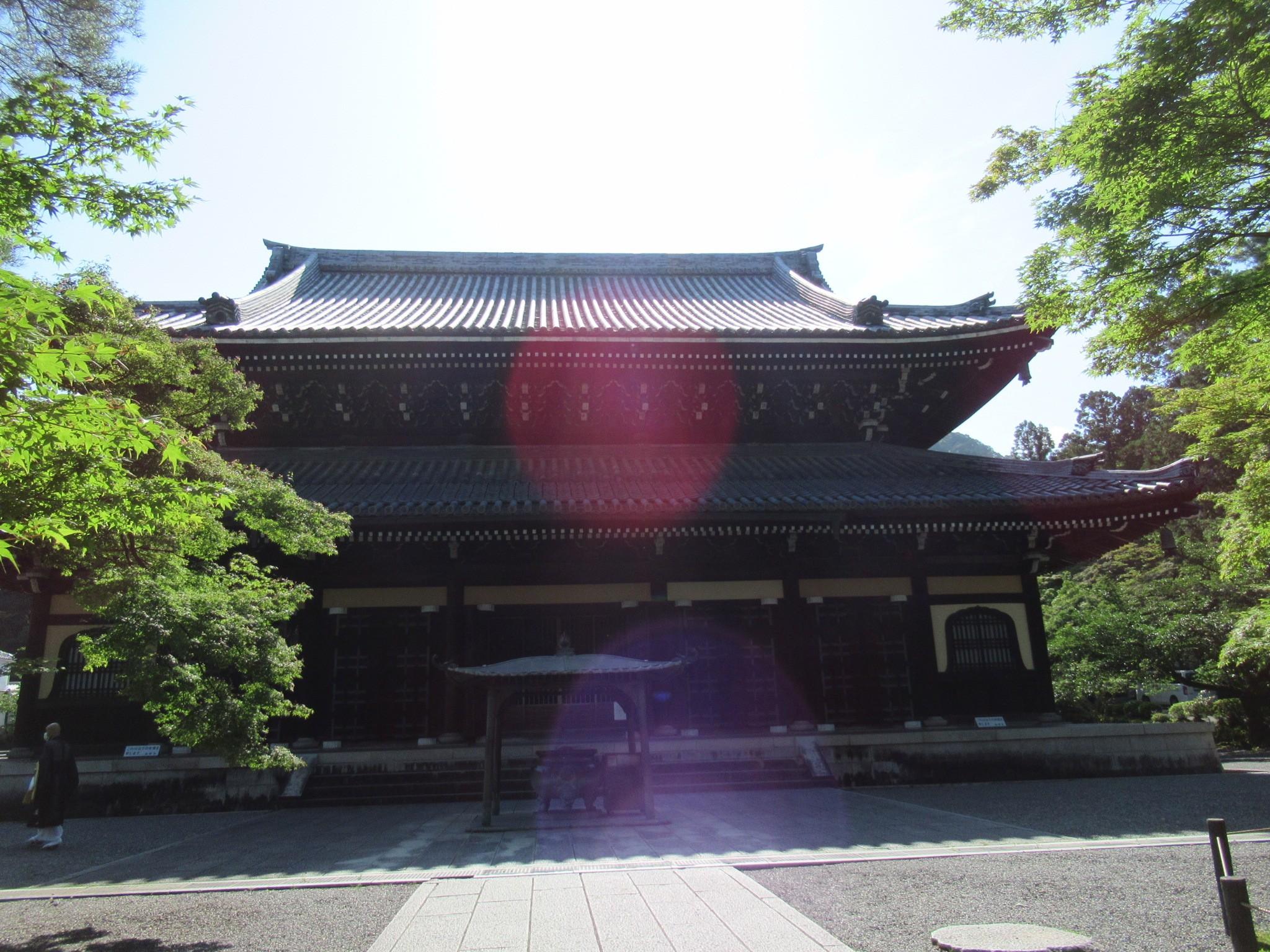 f:id:ichi-hama:20200802131140j:image