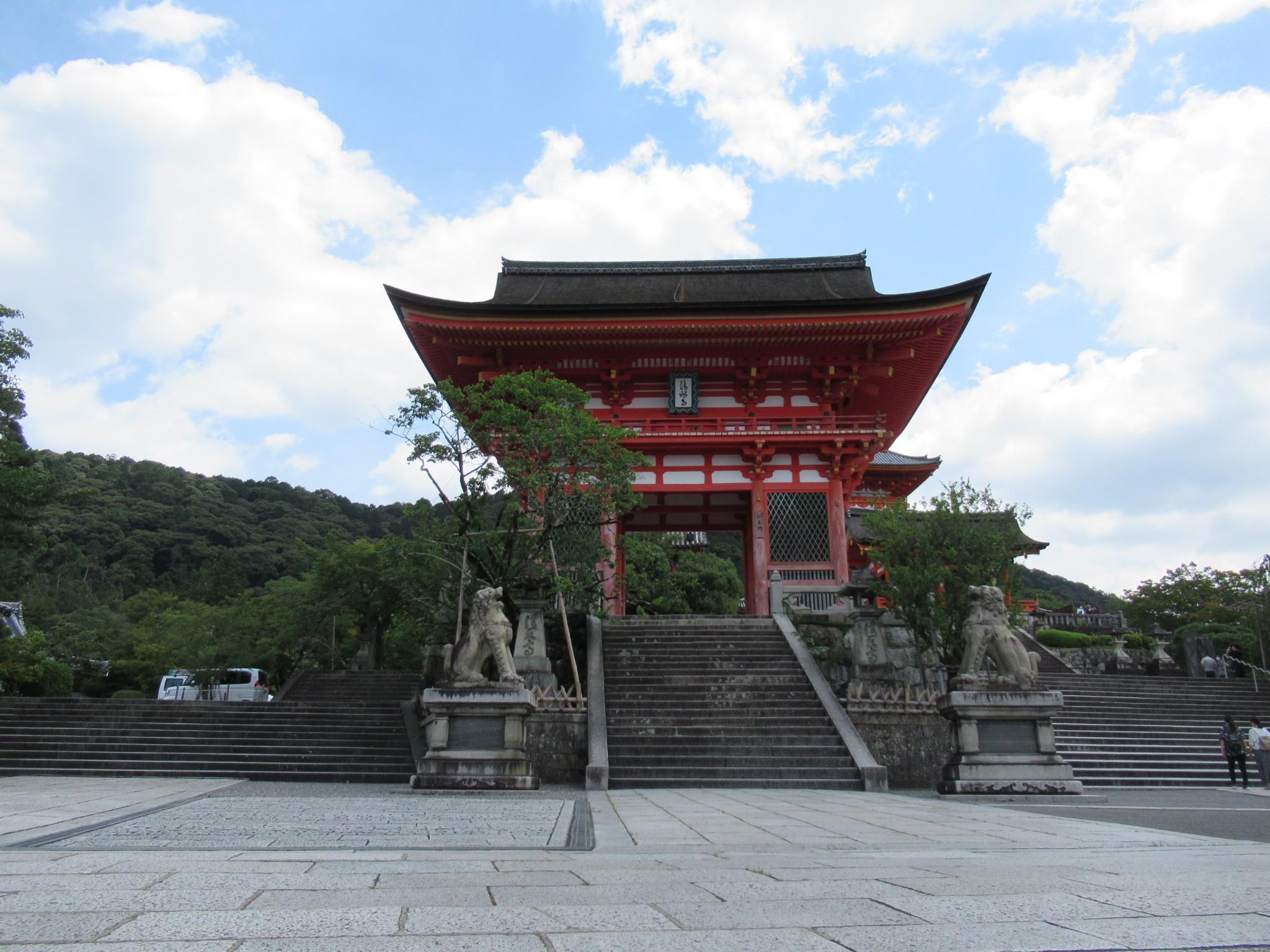 f:id:ichi-hama:20200802131917j:image