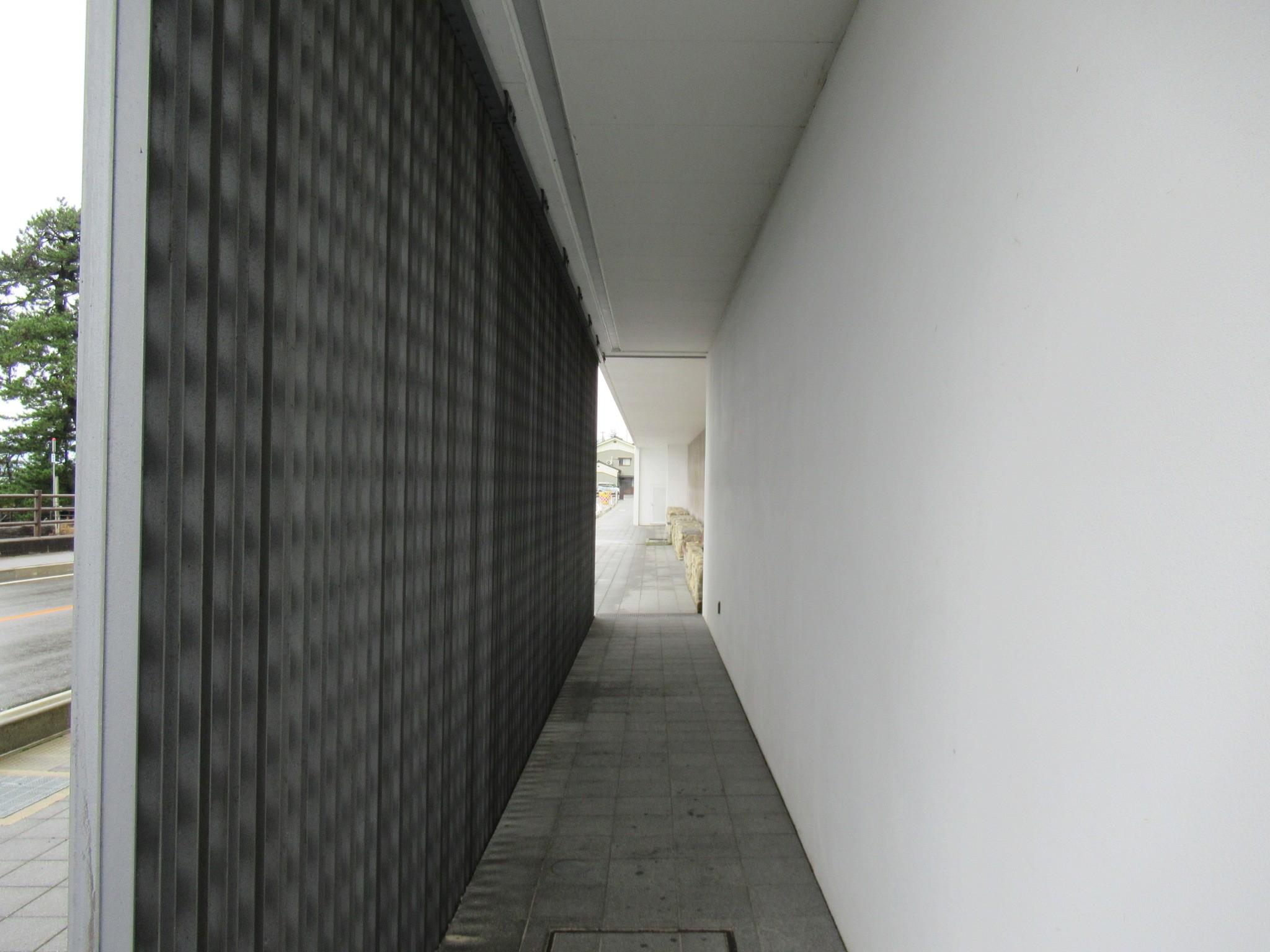 f:id:ichi-hama:20201024111029j:image