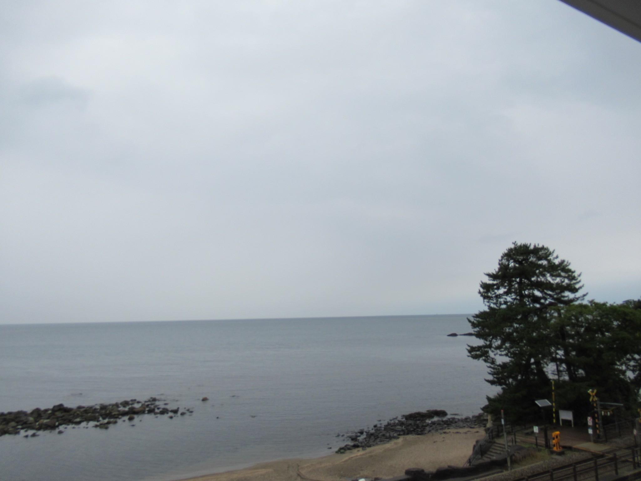 f:id:ichi-hama:20201024111122j:image