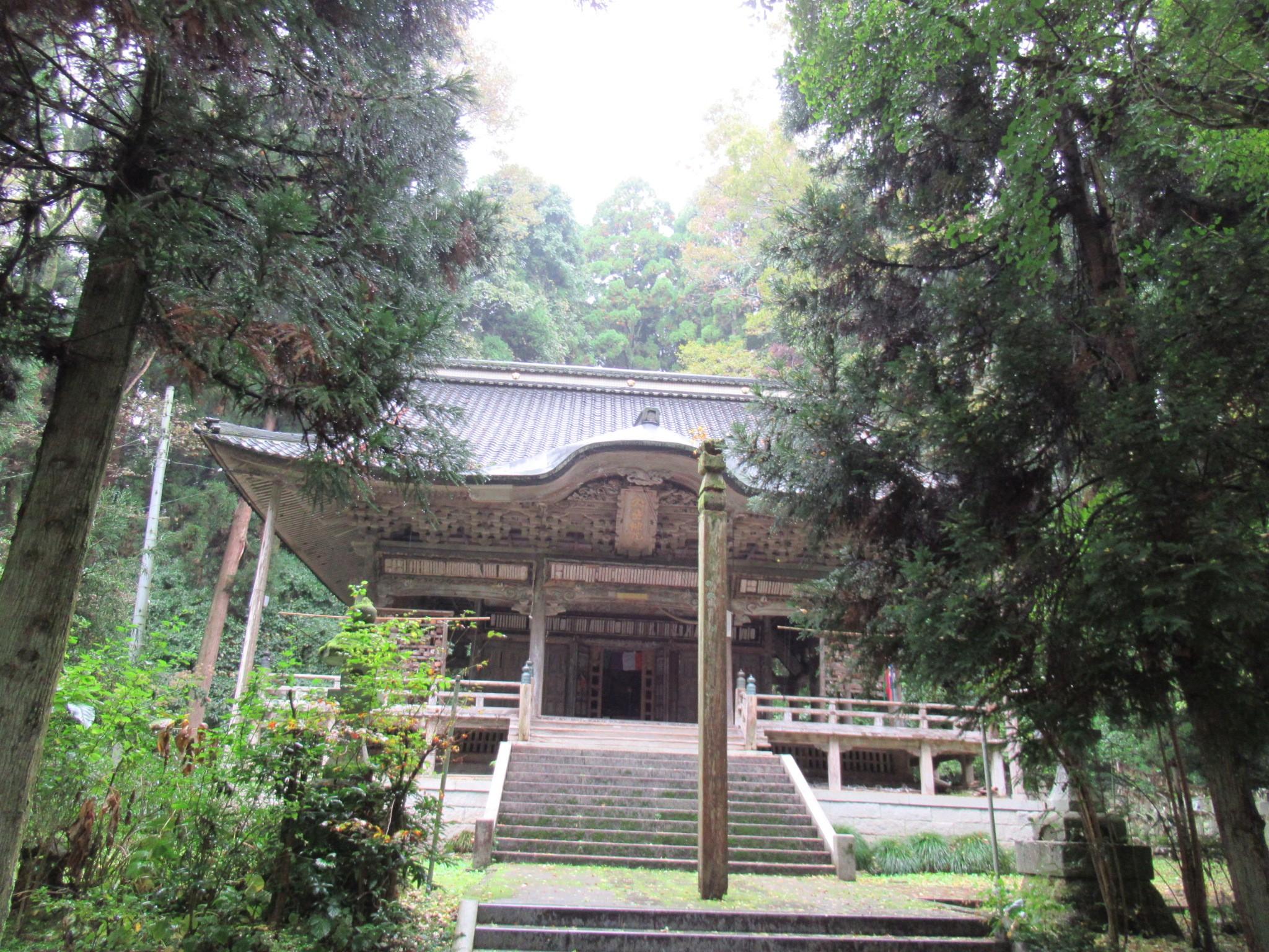 f:id:ichi-hama:20201024111406j:image