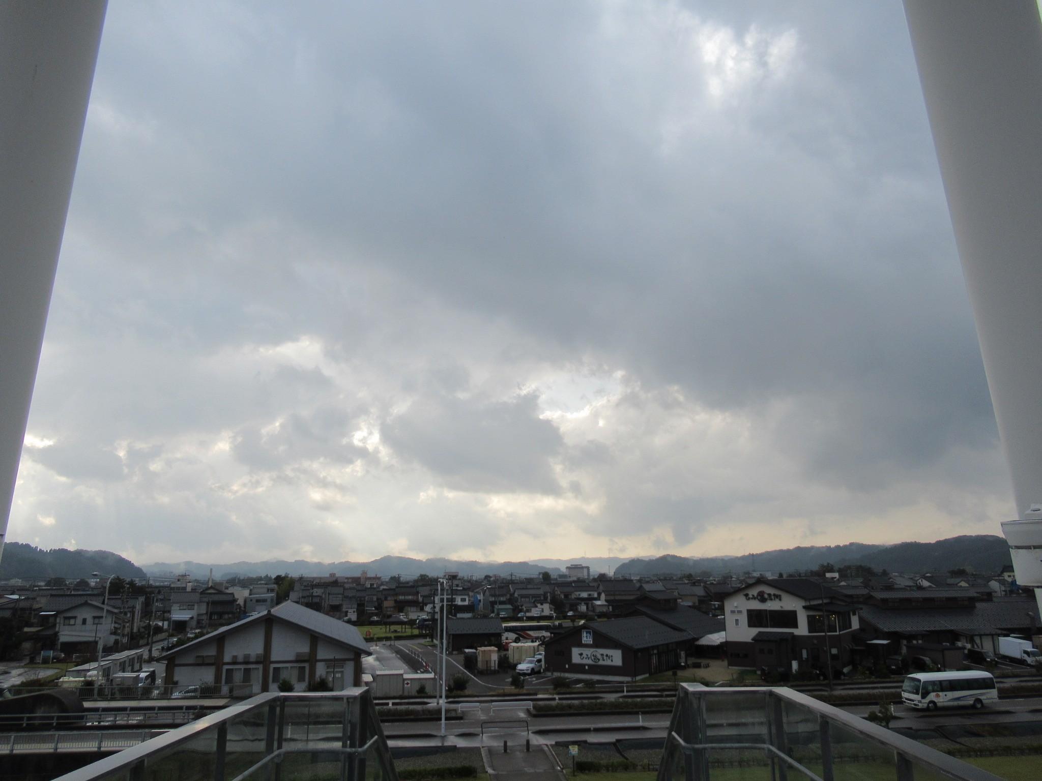 f:id:ichi-hama:20201024111456j:image